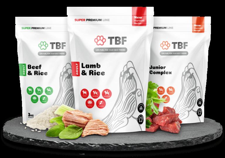 TBF-product-presentation